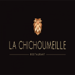 Logo Chichoumeille