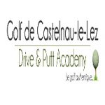 Logo Golf Castelnau