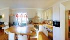 Le grand gîte du Golf location de vacances avec 3 chambres aux Coquilloux à Montpellier