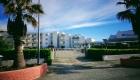 Le Front de Mer location de vacances à la semaine ou au mois sur la plage de Palavas